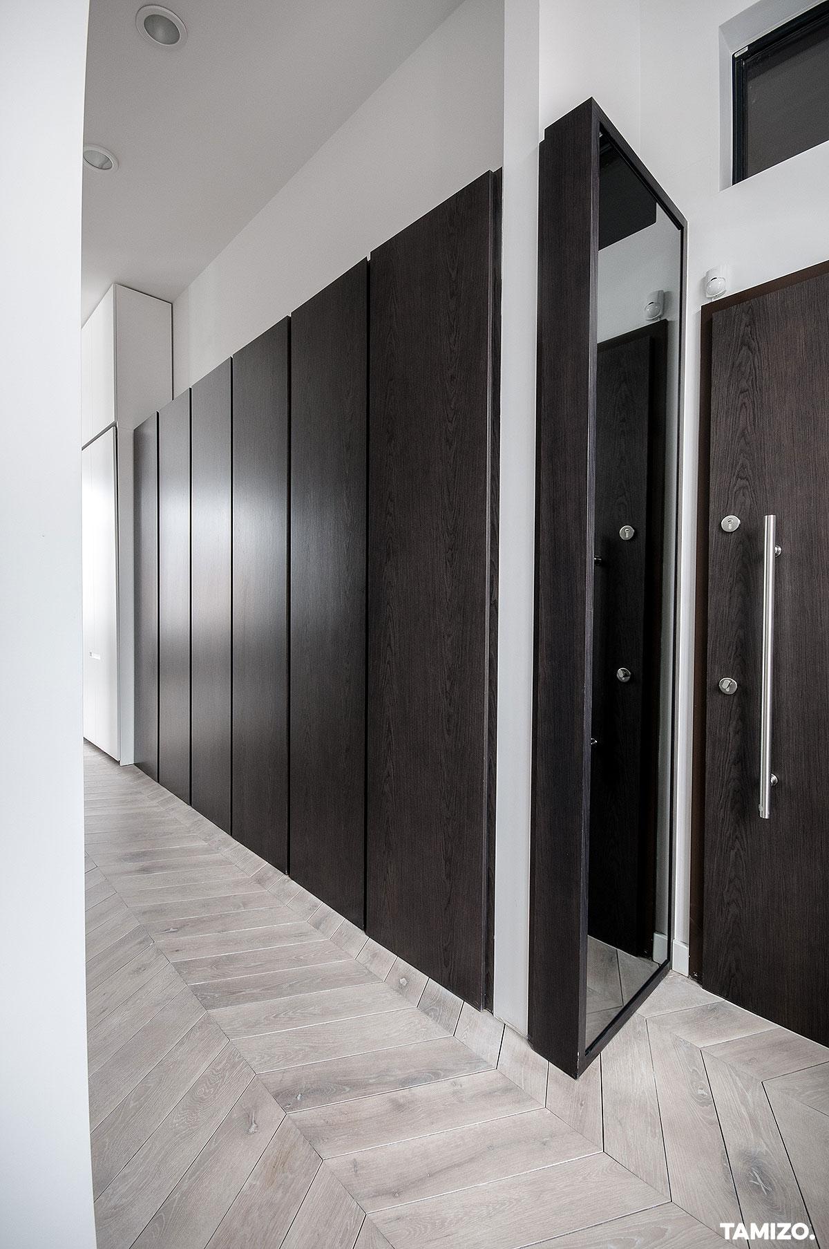 I037_tamizo_architekci_projekt-wnetrz-loft-scheiblera-lodz-mieszkanie-realizacja-02