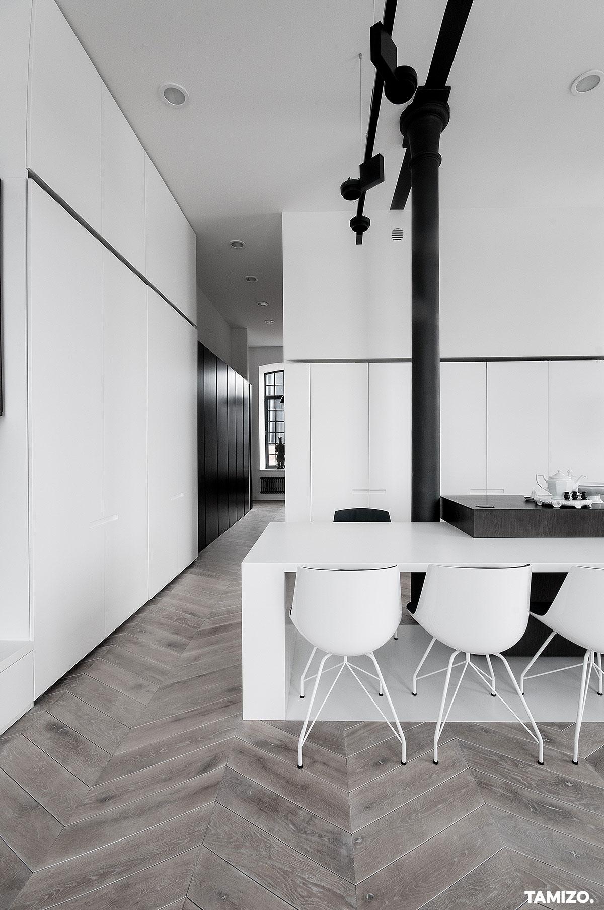 I037_tamizo_architekci_projekt-wnetrz-loft-scheiblera-lodz-mieszkanie-realizacja-13