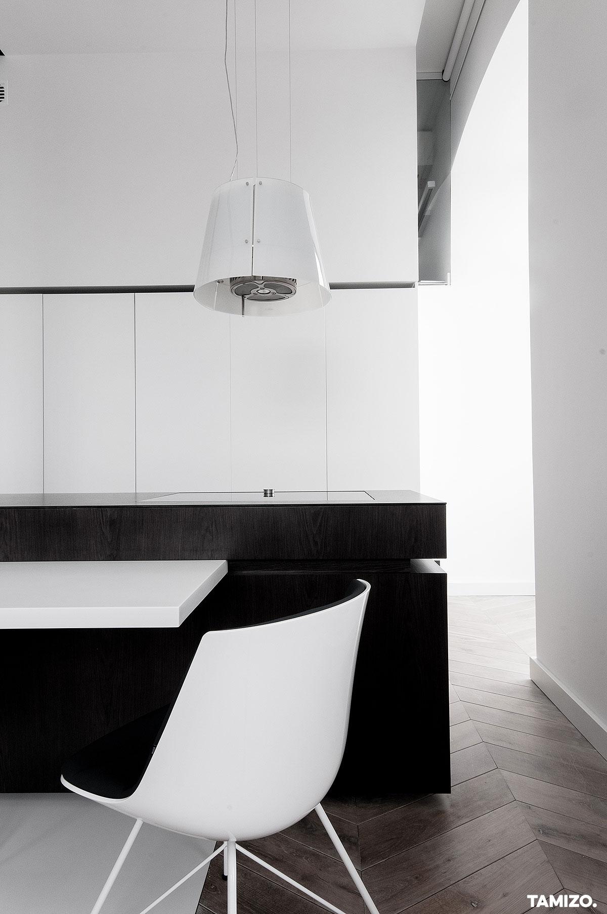 I037_tamizo_architekci_projekt-wnetrz-loft-scheiblera-lodz-mieszkanie-realizacja-16