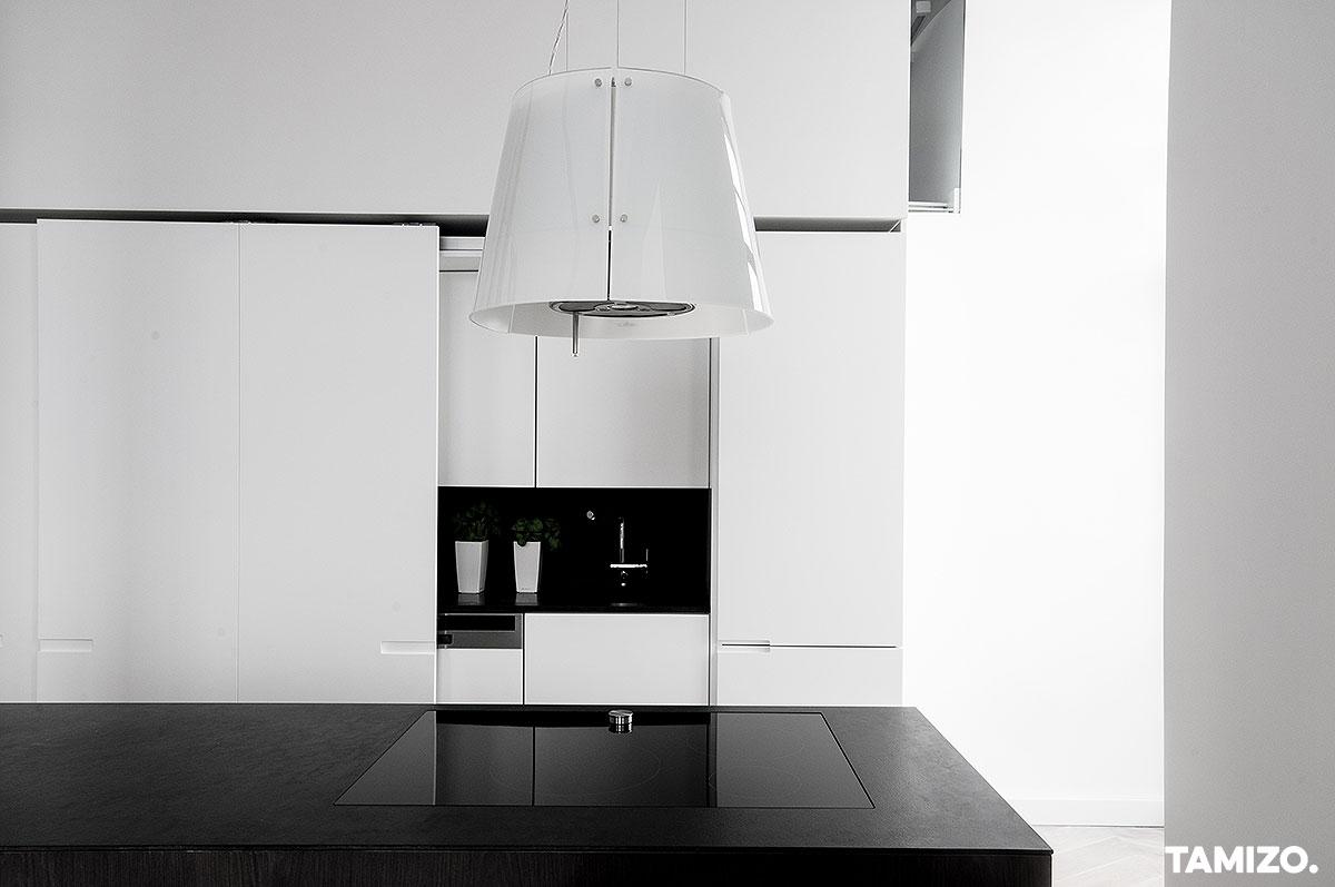 I037_tamizo_architekci_projekt-wnetrz-loft-scheiblera-lodz-mieszkanie-realizacja-18