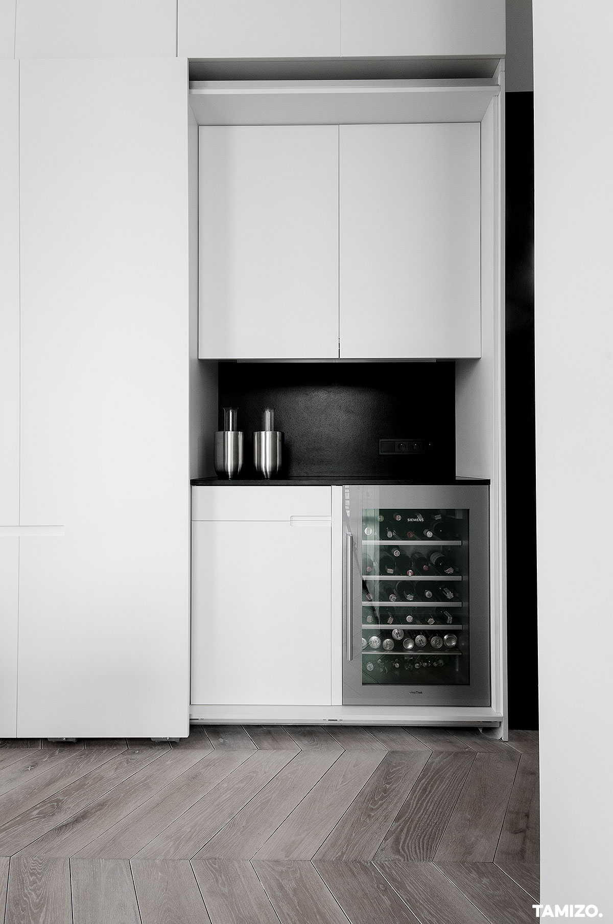 I037_tamizo_architekci_projekt-wnetrz-loft-scheiblera-lodz-mieszkanie-realizacja-29