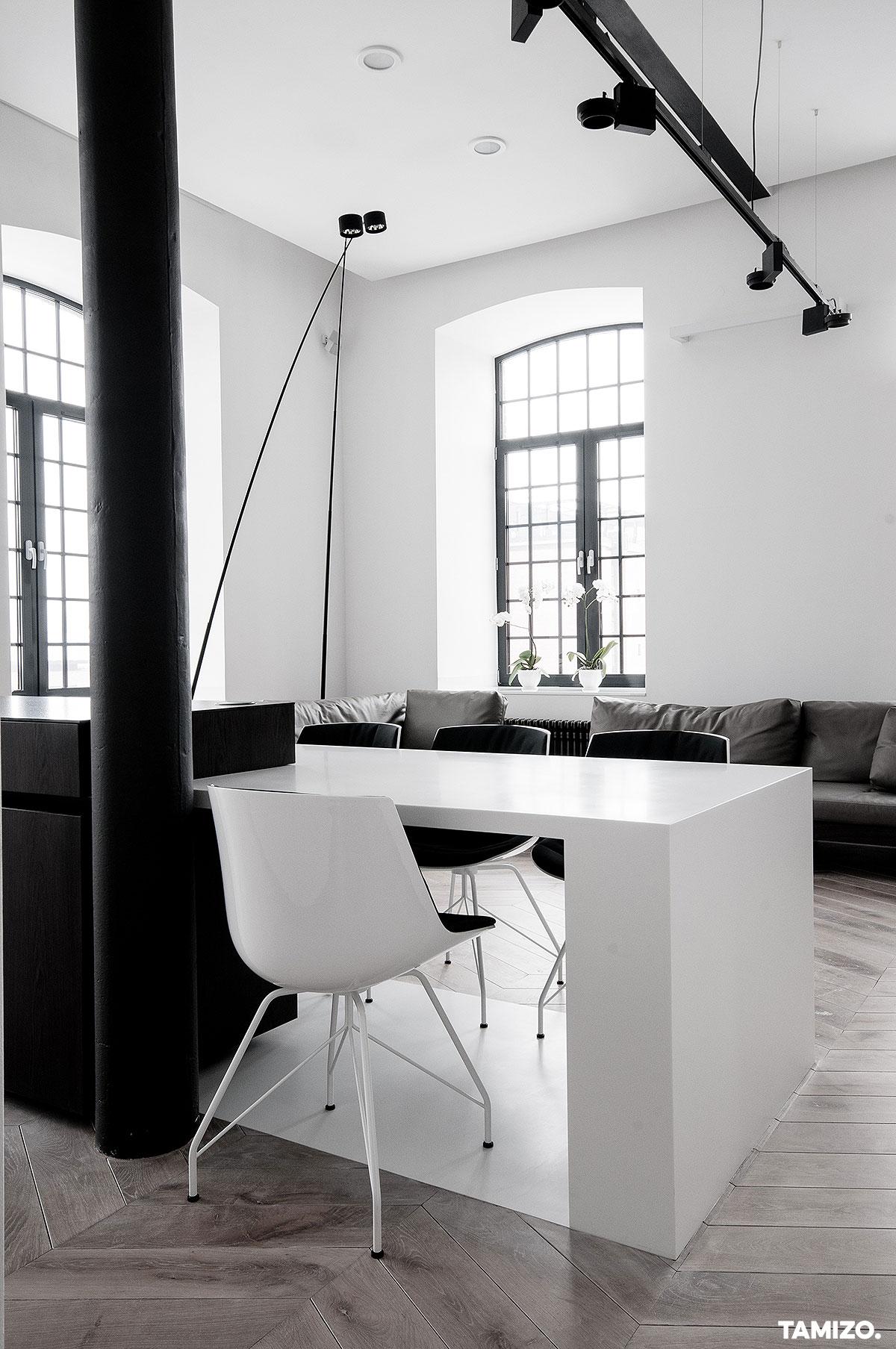 I037_tamizo_architekci_projekt-wnetrz-loft-scheiblera-lodz-mieszkanie-realizacja-30