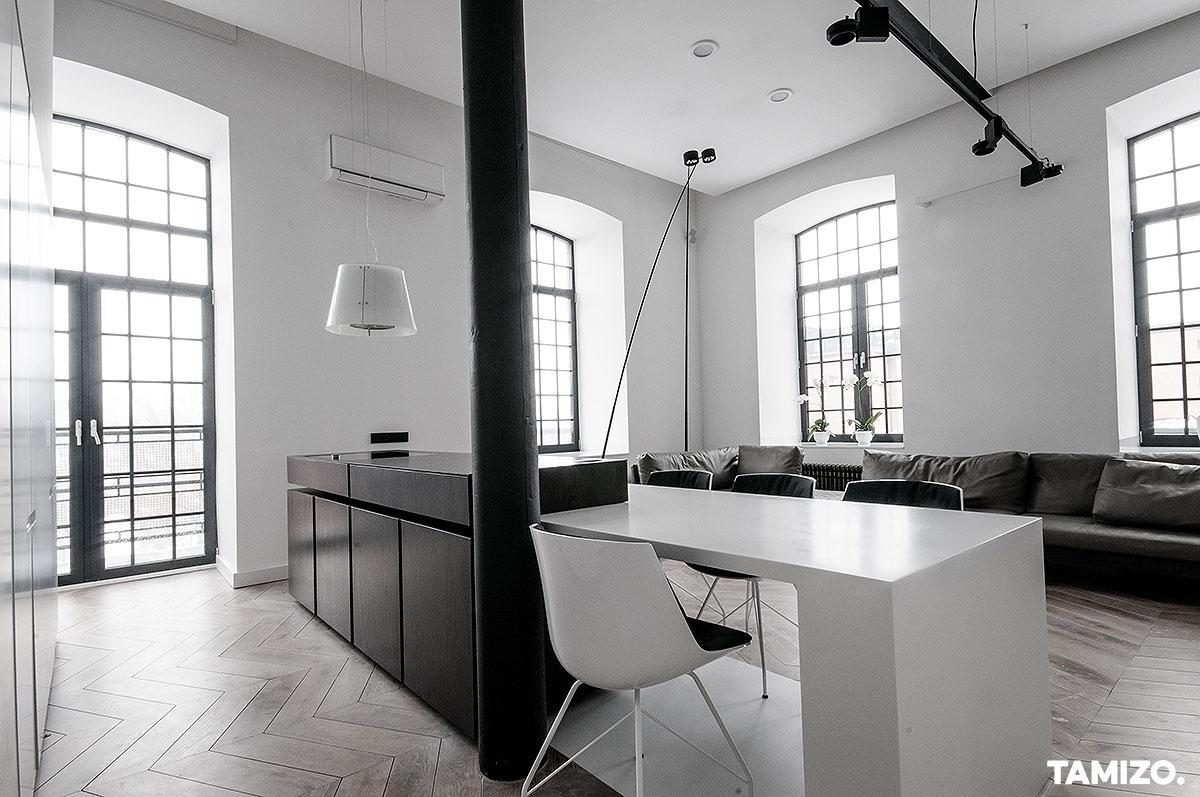 I037_tamizo_architekci_projekt-wnetrz-loft-scheiblera-lodz-mieszkanie-realizacja-32
