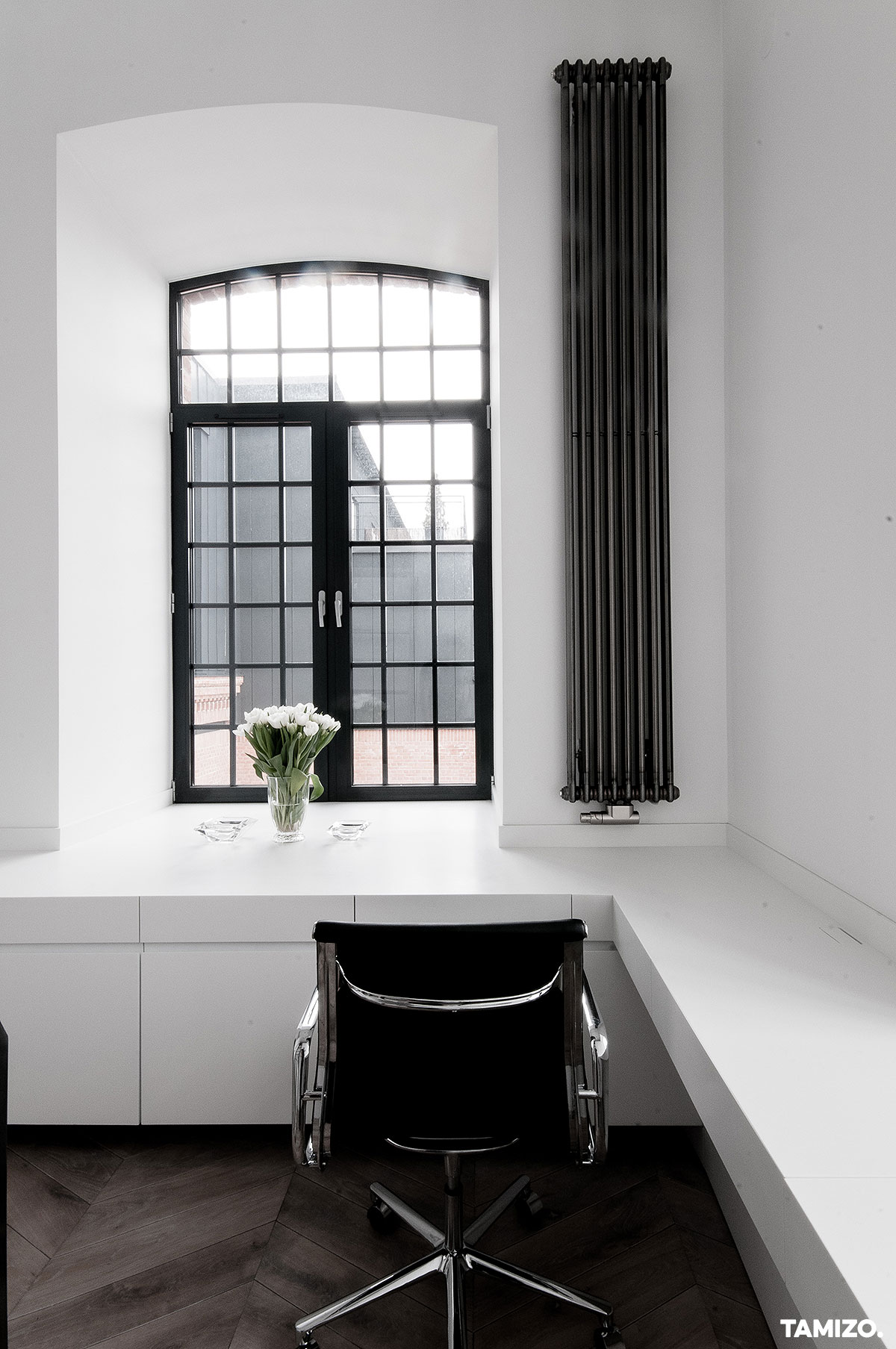 I037_tamizo_architekci_projekt-wnetrz-loft-scheiblera-lodz-mieszkanie-realizacja-62