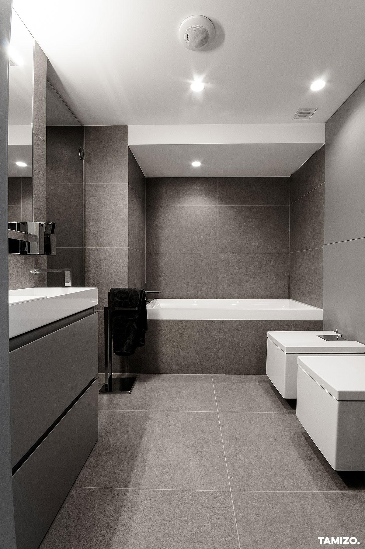 I037_tamizo_architekci_projekt-wnetrz-loft-scheiblera-lodz-mieszkanie-realizacja-66