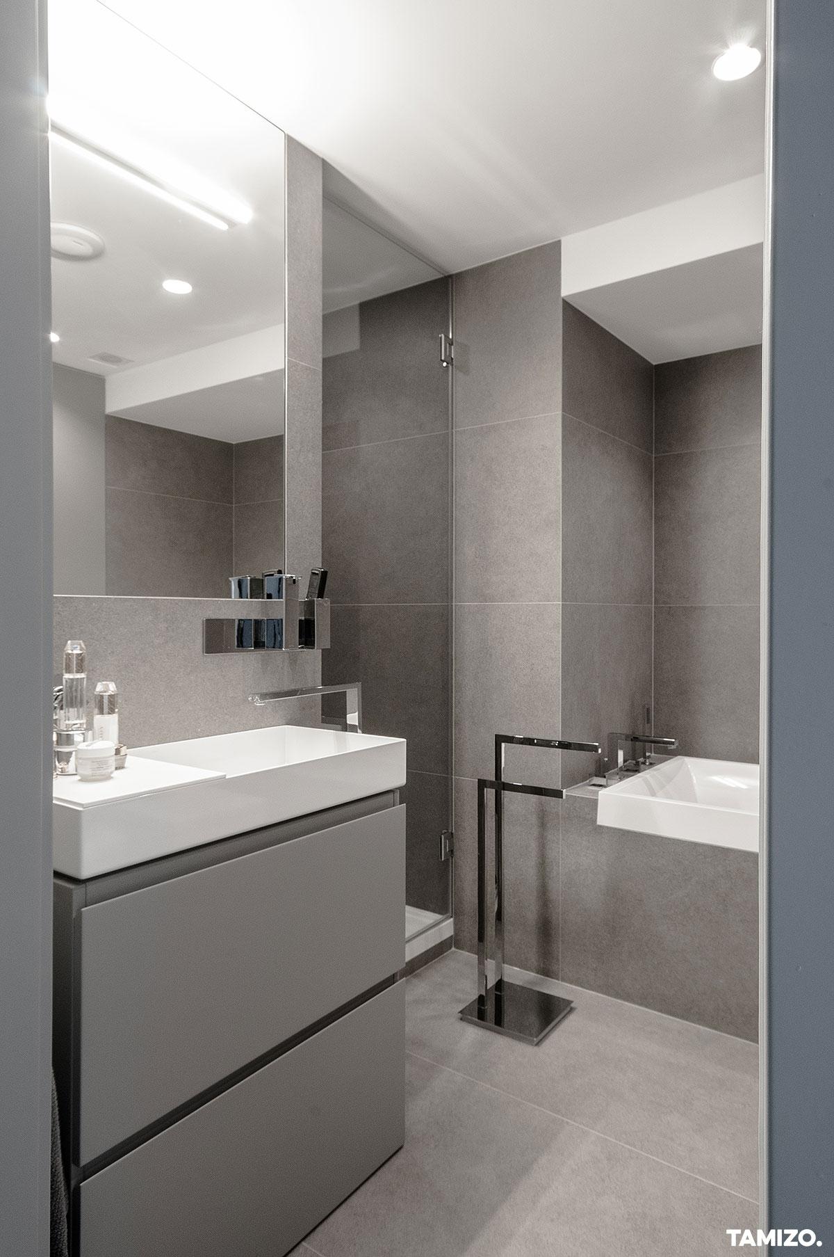 I037_tamizo_architekci_projekt-wnetrz-loft-scheiblera-lodz-mieszkanie-realizacja-67