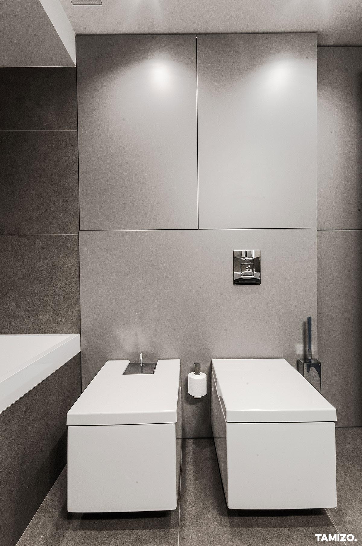 I037_tamizo_architekci_projekt-wnetrz-loft-scheiblera-lodz-mieszkanie-realizacja-74