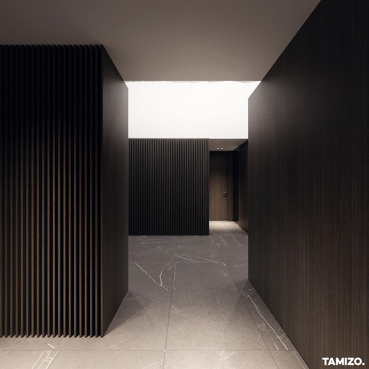I038_tamizo_architekci_wnetrza-domu-bialystok-lodz-minimalistyczne-02