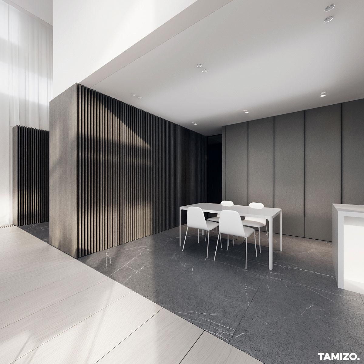 I038_tamizo_architekci_wnetrza-domu-bialystok-lodz-minimalistyczne-06