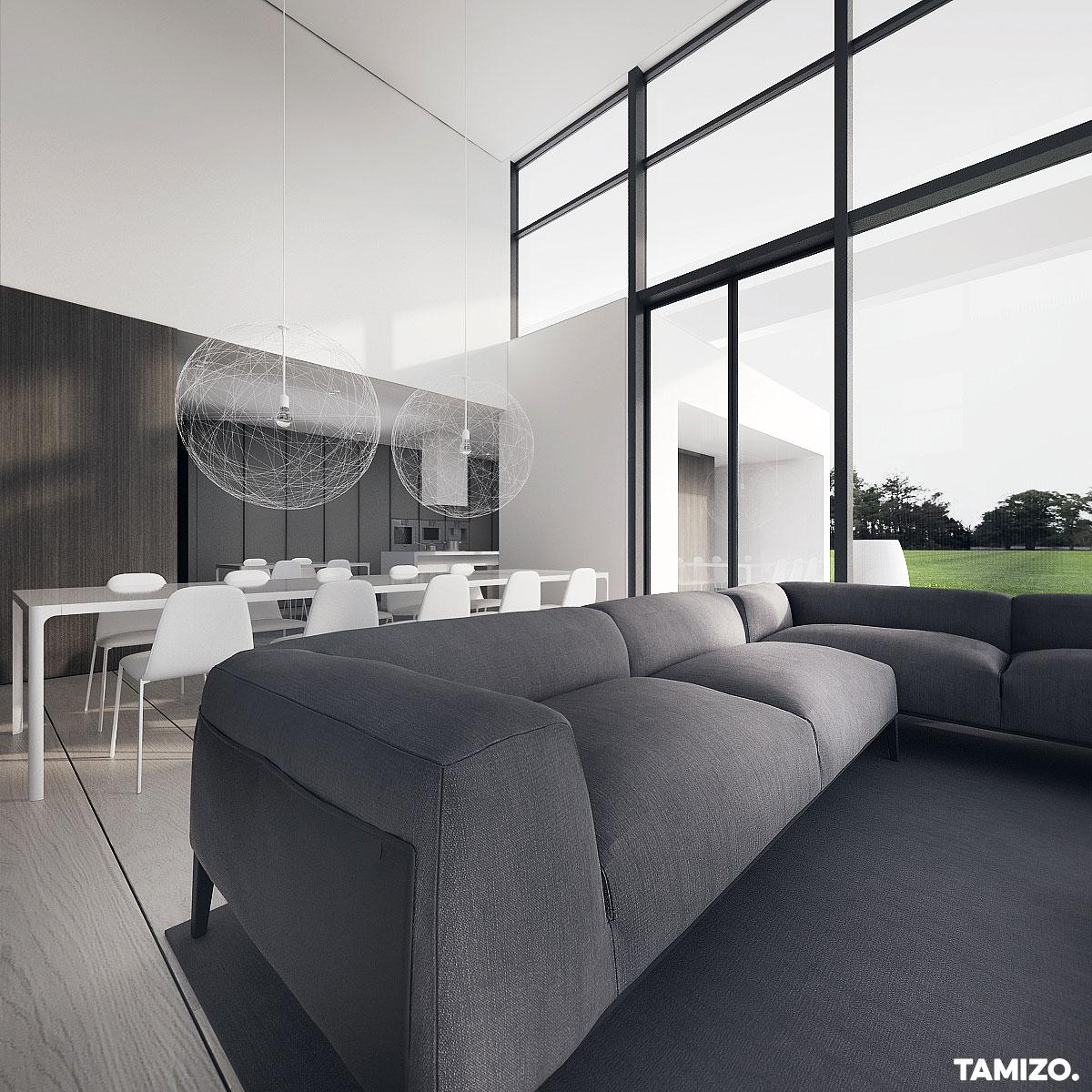 I038_tamizo_architekci_wnetrza-domu-bialystok-lodz-minimalistyczne-13
