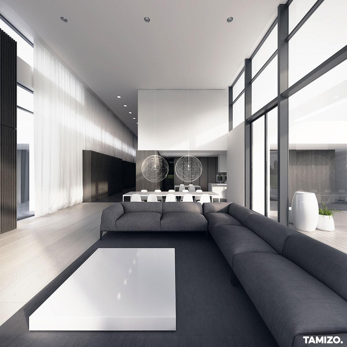 I038_tamizo_architekci_wnetrza-domu-bialystok-lodz-minimalistyczne-14