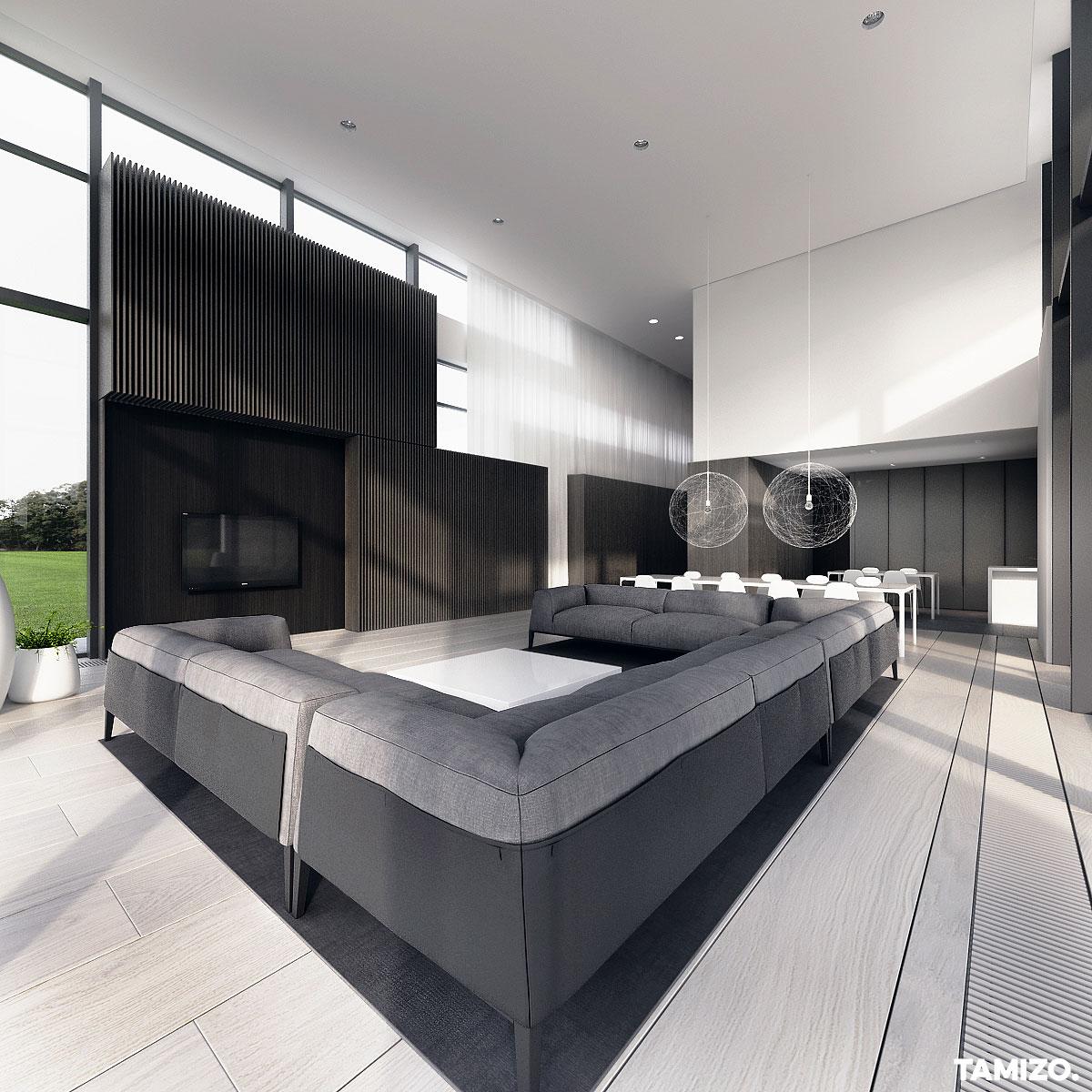 I038_tamizo_architekci_wnetrza-domu-bialystok-lodz-minimalistyczne-17