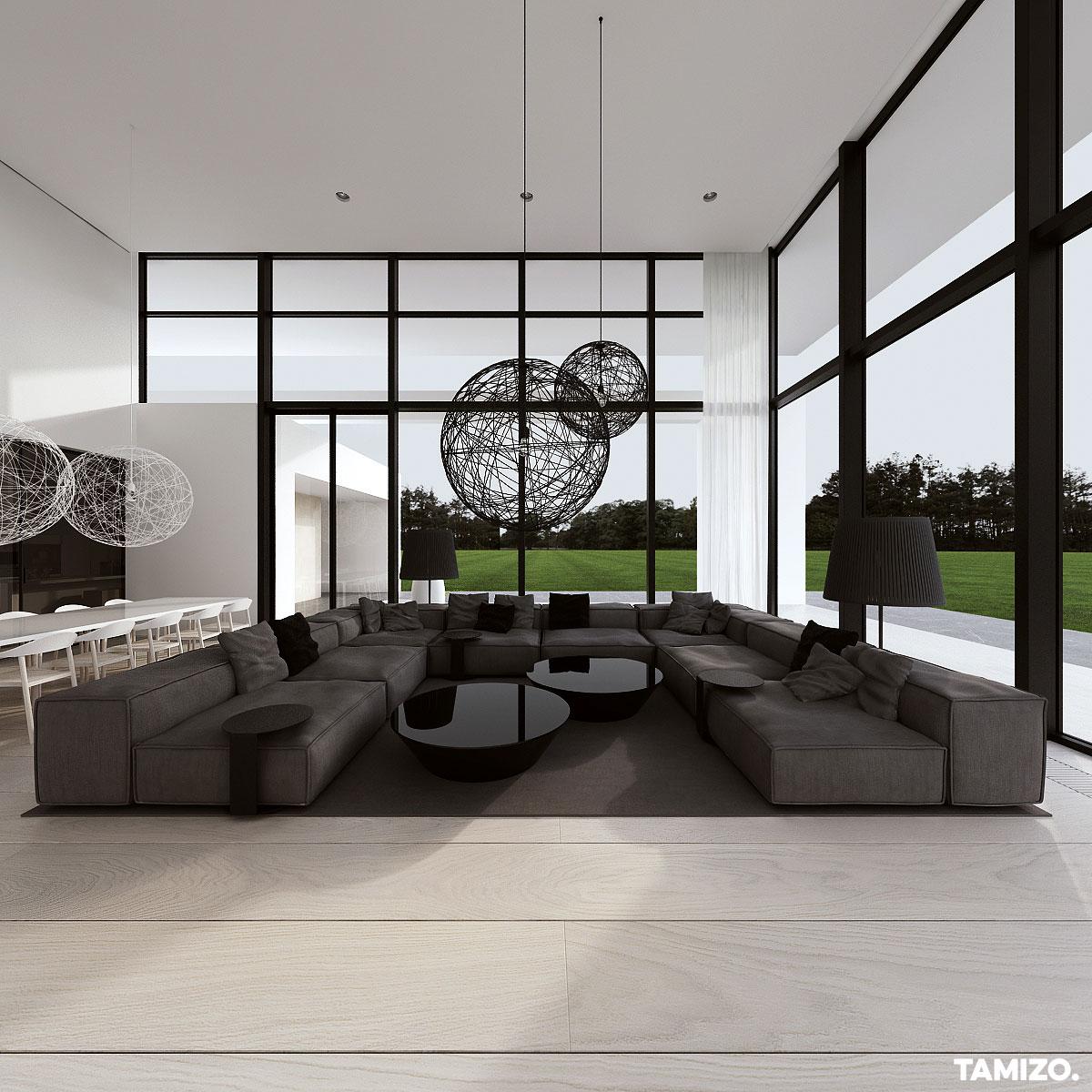 I038_tamizo_architekci_wnetrza-domu-bialystok-lodz-minimalistyczne-23
