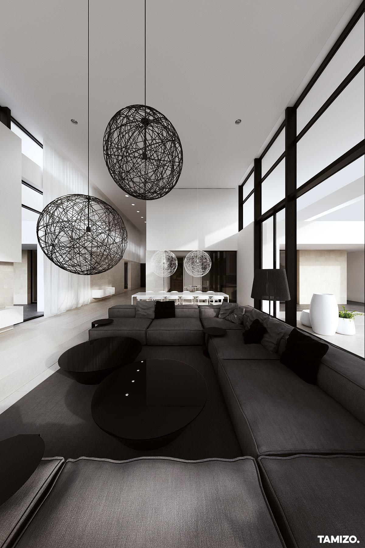 I038_tamizo_architekci_wnetrza-domu-bialystok-lodz-minimalistyczne-24