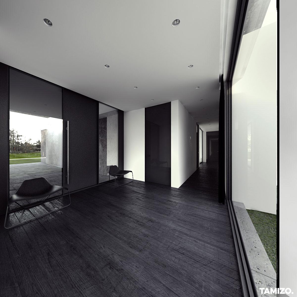 I041_tamizo_architekci_projekt-wnetrz-dom-cz-house-jednorodzinny-pabianice-02