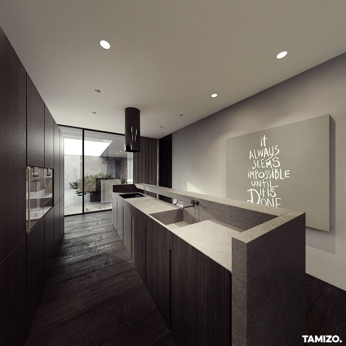 I041_tamizo_architekci_projekt-wnetrz-dom-cz-house-jednorodzinny-pabianice-04