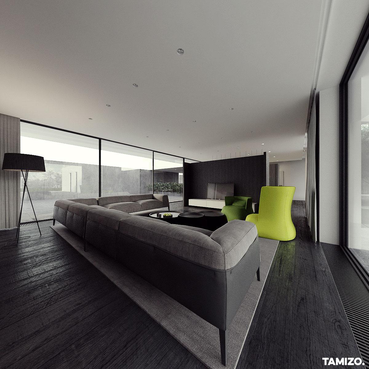 I041_tamizo_architekci_projekt-wnetrz-dom-cz-house-jednorodzinny-pabianice-12