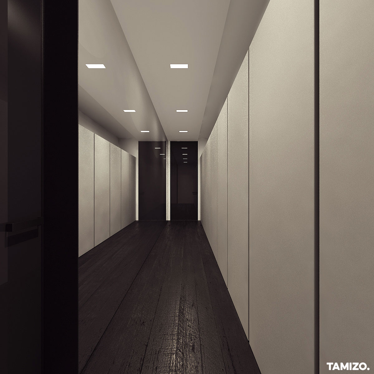 I041_tamizo_architekci_projekt-wnetrz-dom-cz-house-jednorodzinny-pabianice-13