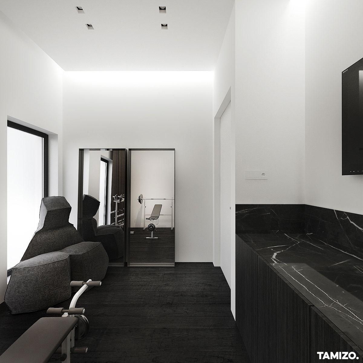 I043_tamizo_architekci_projekt-wnetrz-mieszkanie-lodz-minimalizm-proste-14