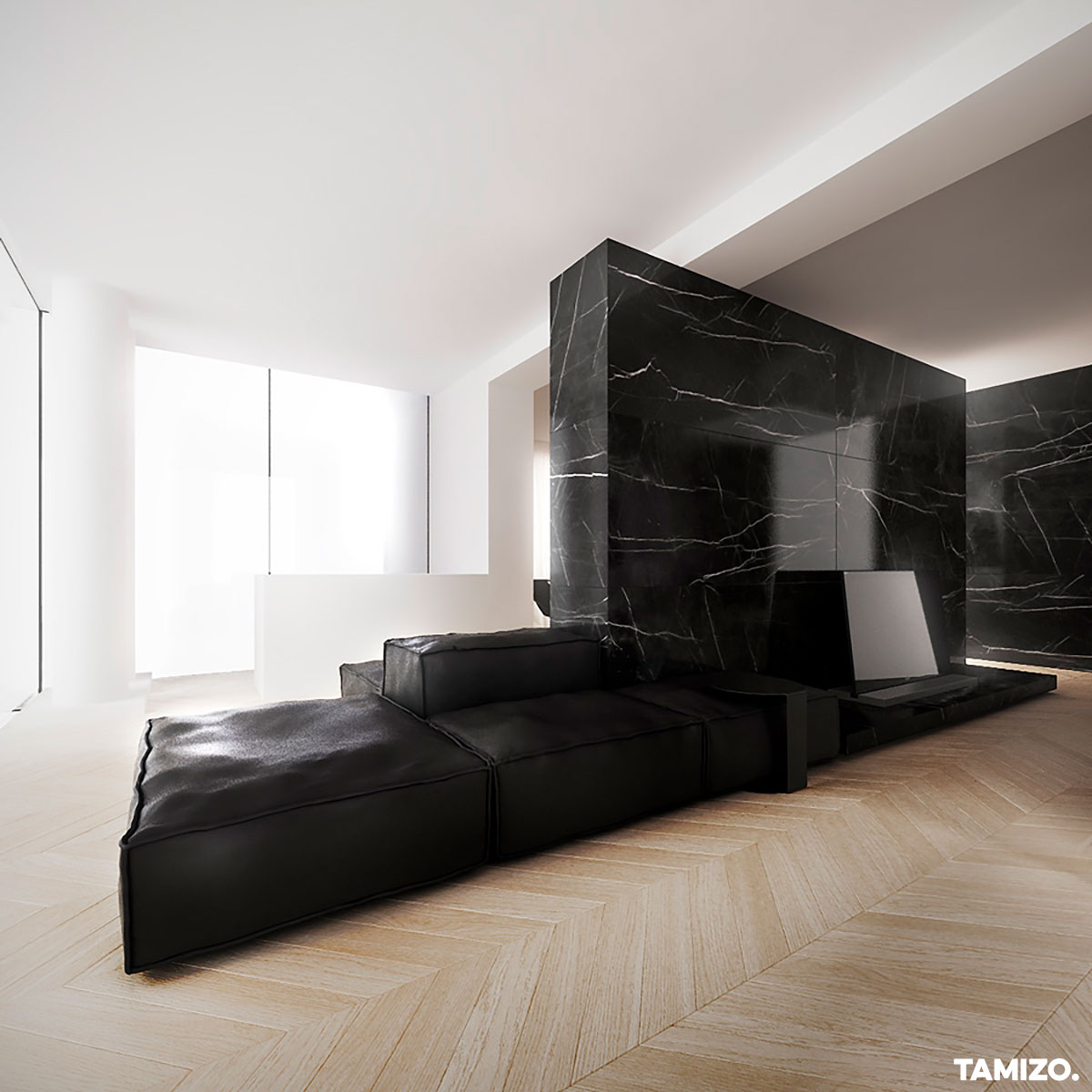 I044_tamizo_architekci_projekt-wnetrz-willa-salon-warszawa-04