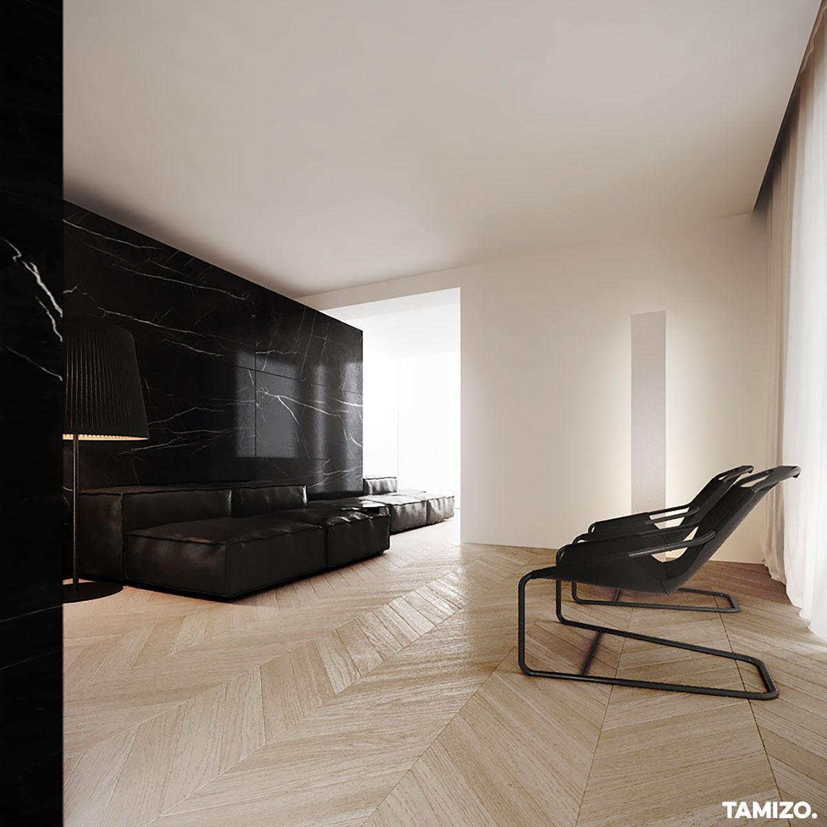 I044_tamizo_architekci_projekt-wnetrz-willa-salon-warszawa-05