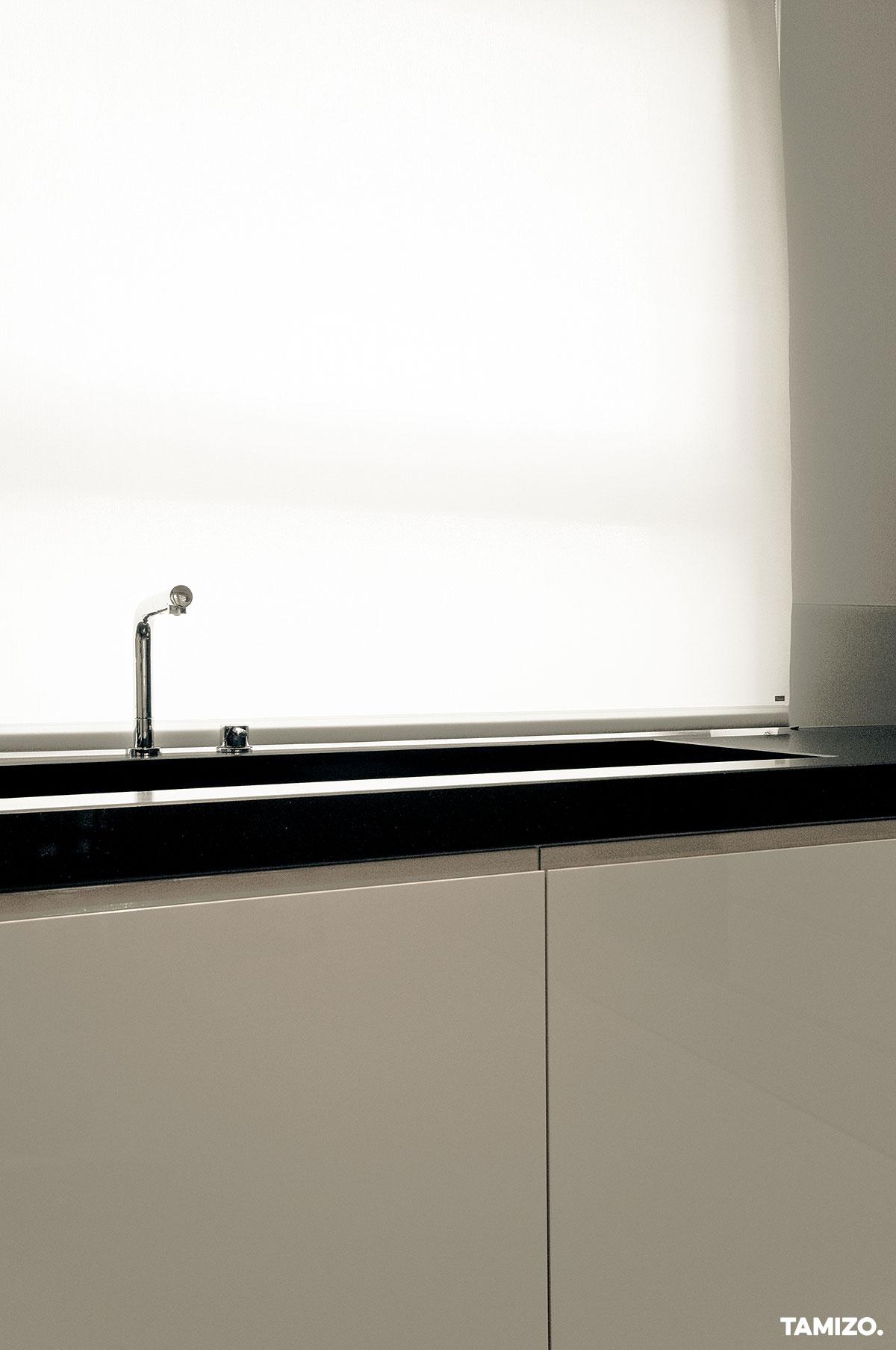 I045_tamizo_architekci_projekt-wnetrz-mieszkanie-lodz-nowoczesne-apartament-04