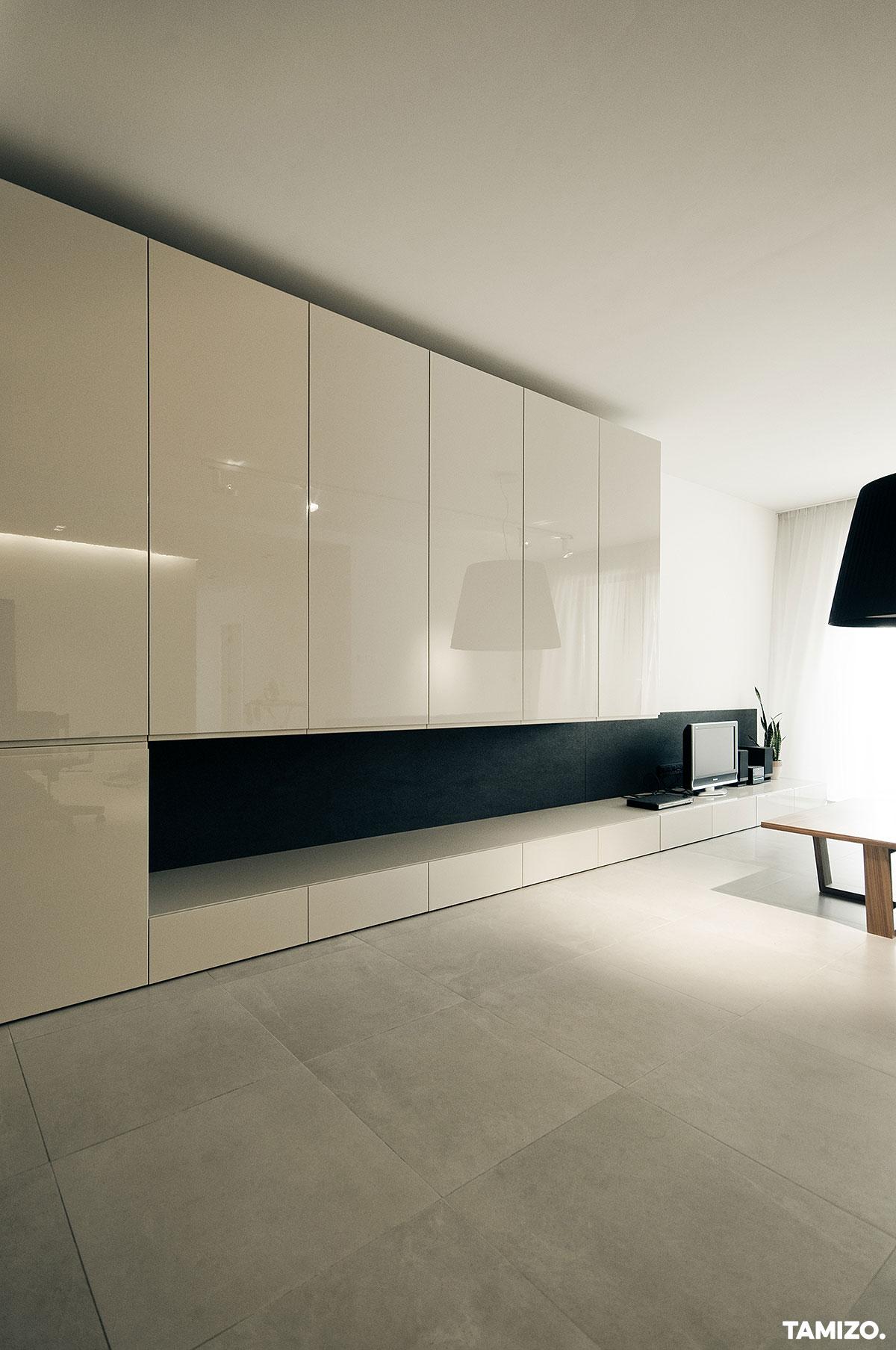 I045_tamizo_architekci_projekt-wnetrz-mieszkanie-lodz-nowoczesne-apartament-12