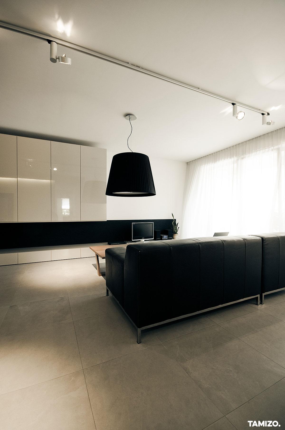I045_tamizo_architekci_projekt-wnetrz-mieszkanie-lodz-nowoczesne-apartament-14