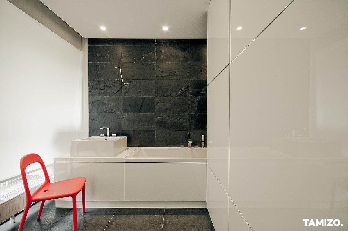 I045_tamizo_architekci_projekt-wnetrz-mieszkanie-lodz-nowoczesne-apartament-26