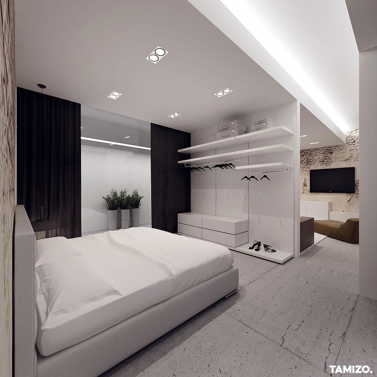 I049_tamizo_architekci_ekspozycja-salon-wnetrza-showroom-kler-projekt-konkursowy-08