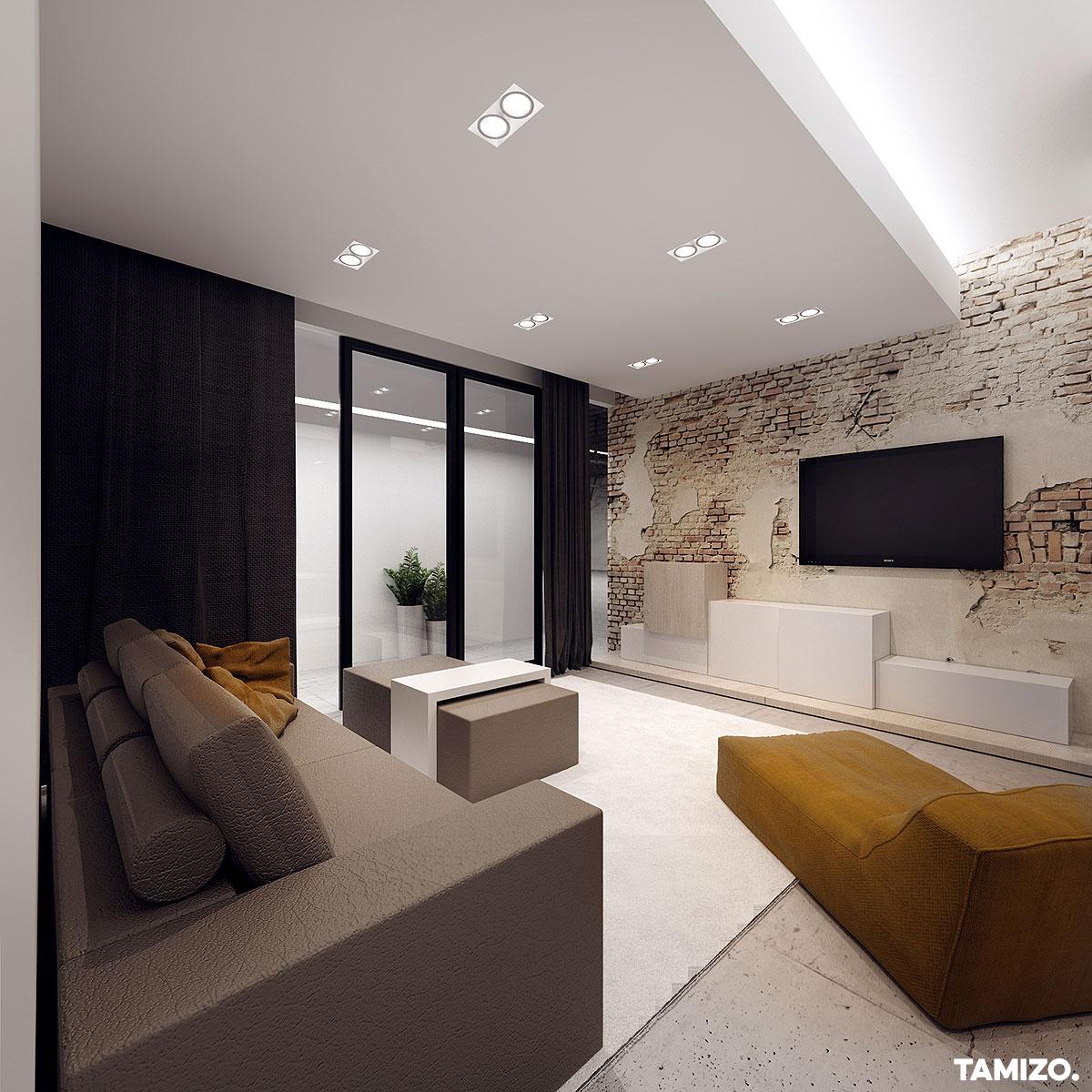 I049_tamizo_architekci_ekspozycja-salon-wnetrza-showroom-kler-projekt-konkursowy-09
