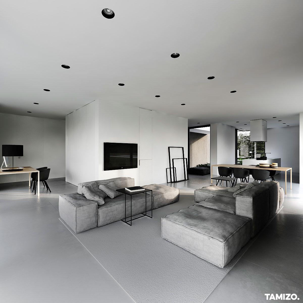 I050_tamizo_architekci_projekt-wnetrz-dom-jednorodzinny-pabianice-minimalizm-prostota-05