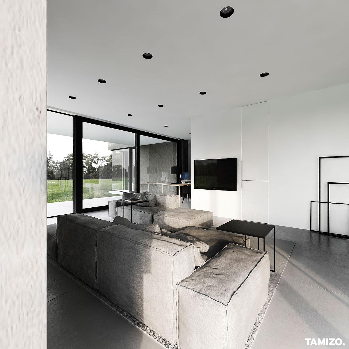 I050_tamizo_architekci_projekt-wnetrz-dom-jednorodzinny-pabianice-minimalizm-prostota-06