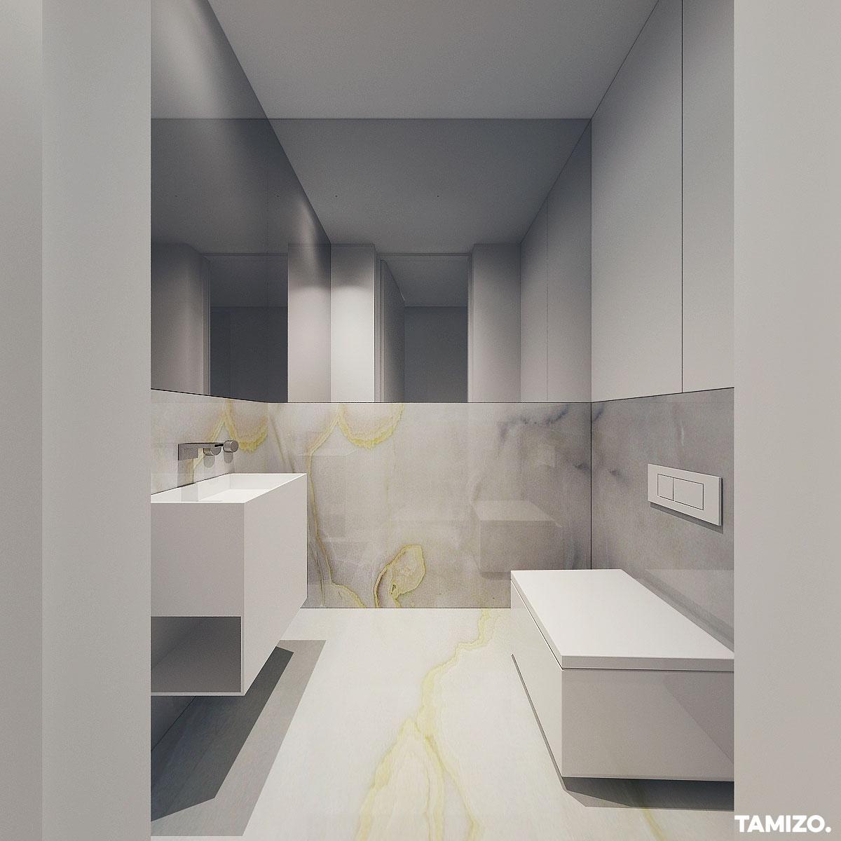 I050_tamizo_architekci_projekt-wnetrz-dom-jednorodzinny-pabianice-minimalizm-prostota-28