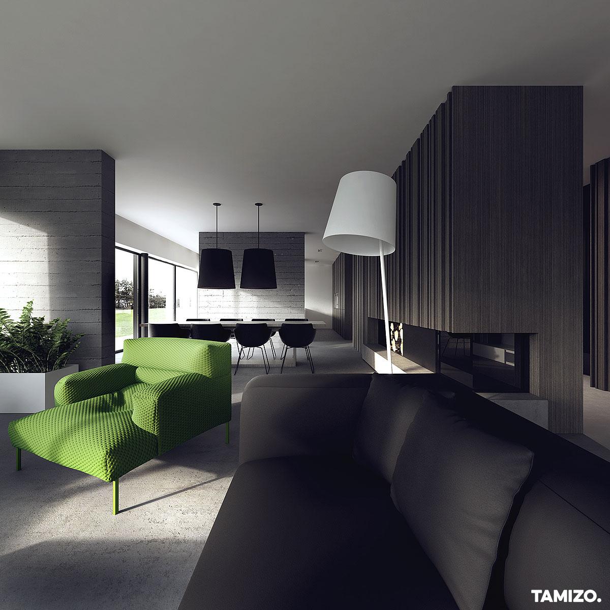 I051_tamizo_architekci_projekt-wnetrz-dom-jednorodzinny-torun-minimalistyczne-06