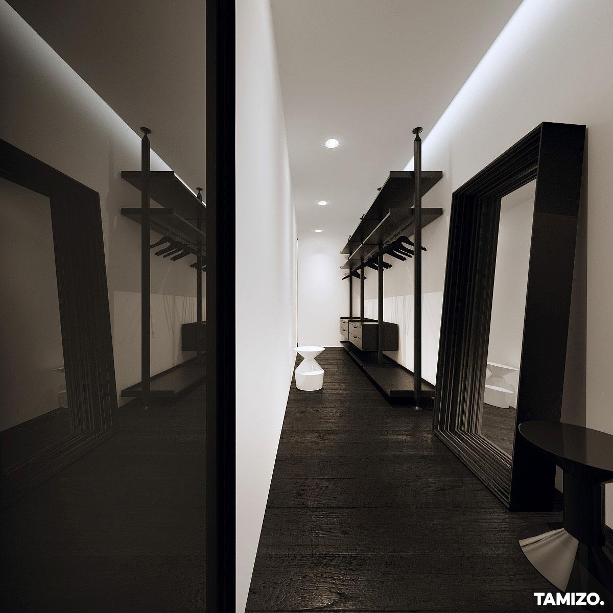 I051_tamizo_architekci_projekt-wnetrz-dom-jednorodzinny-torun-minimalistyczne-24
