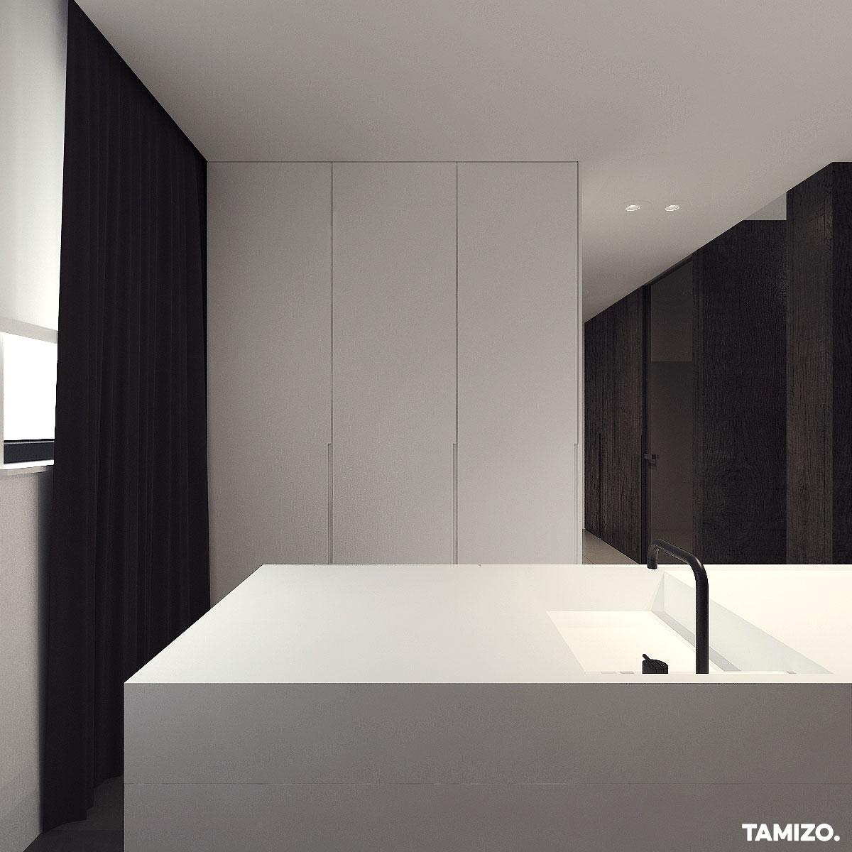 I056_tamizo_architekci_projekt-wnetrz-mieszkanie-male-piotrkow-trybunalski-05