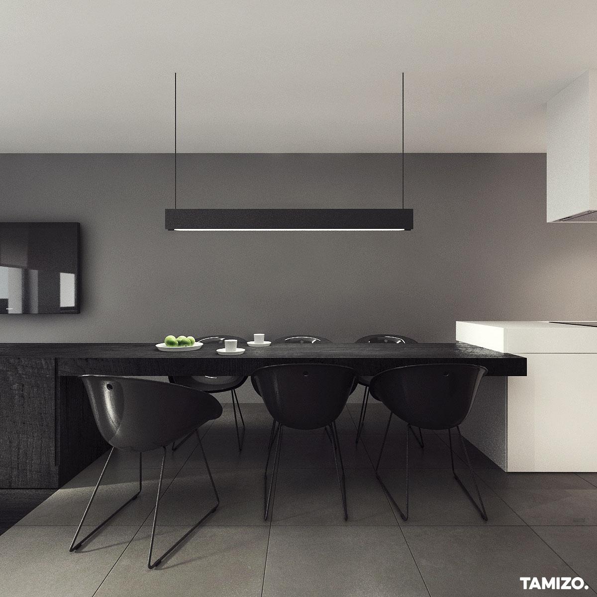 I056_tamizo_architekci_projekt-wnetrz-mieszkanie-male-piotrkow-trybunalski-07