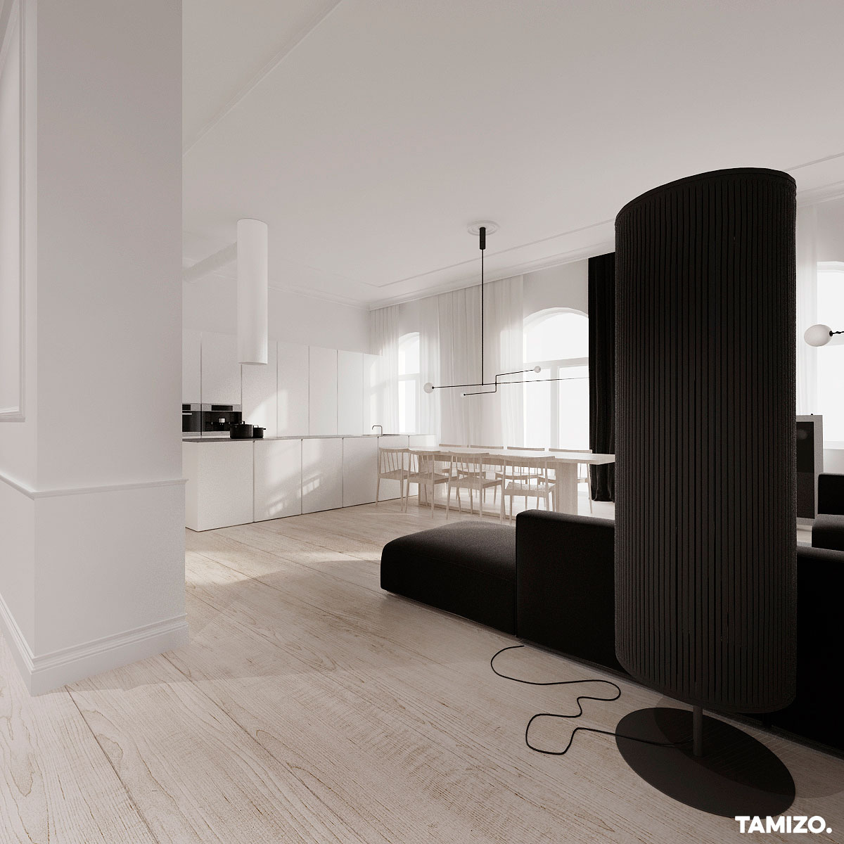 I057_tamizo_architekci_projekt-wnetrz-stara-kamienica-wnetrze-klasyczne-minimalizm-warszawa-01