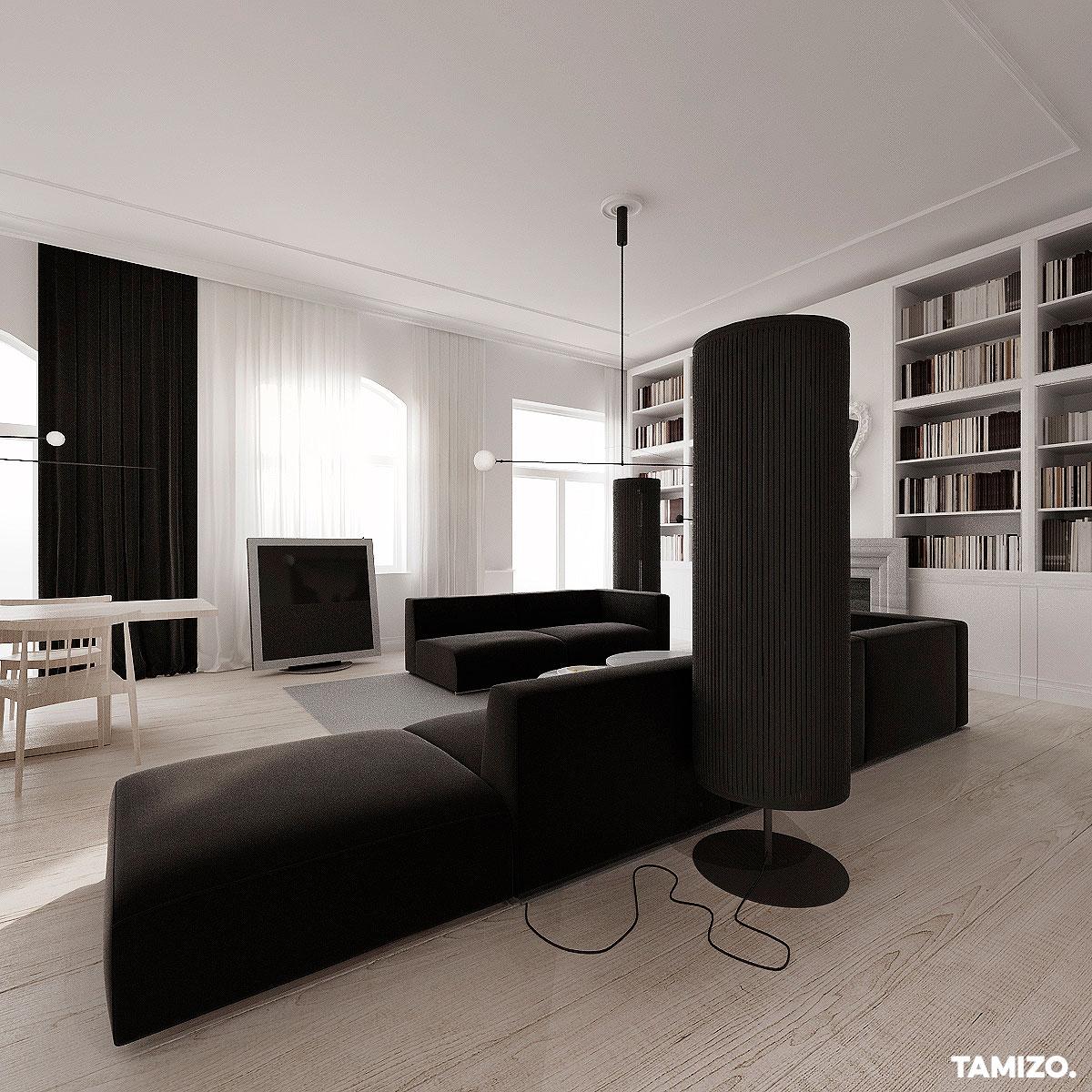 I057_tamizo_architekci_projekt-wnetrz-stara-kamienica-wnetrze-klasyczne-minimalizm-warszawa-02