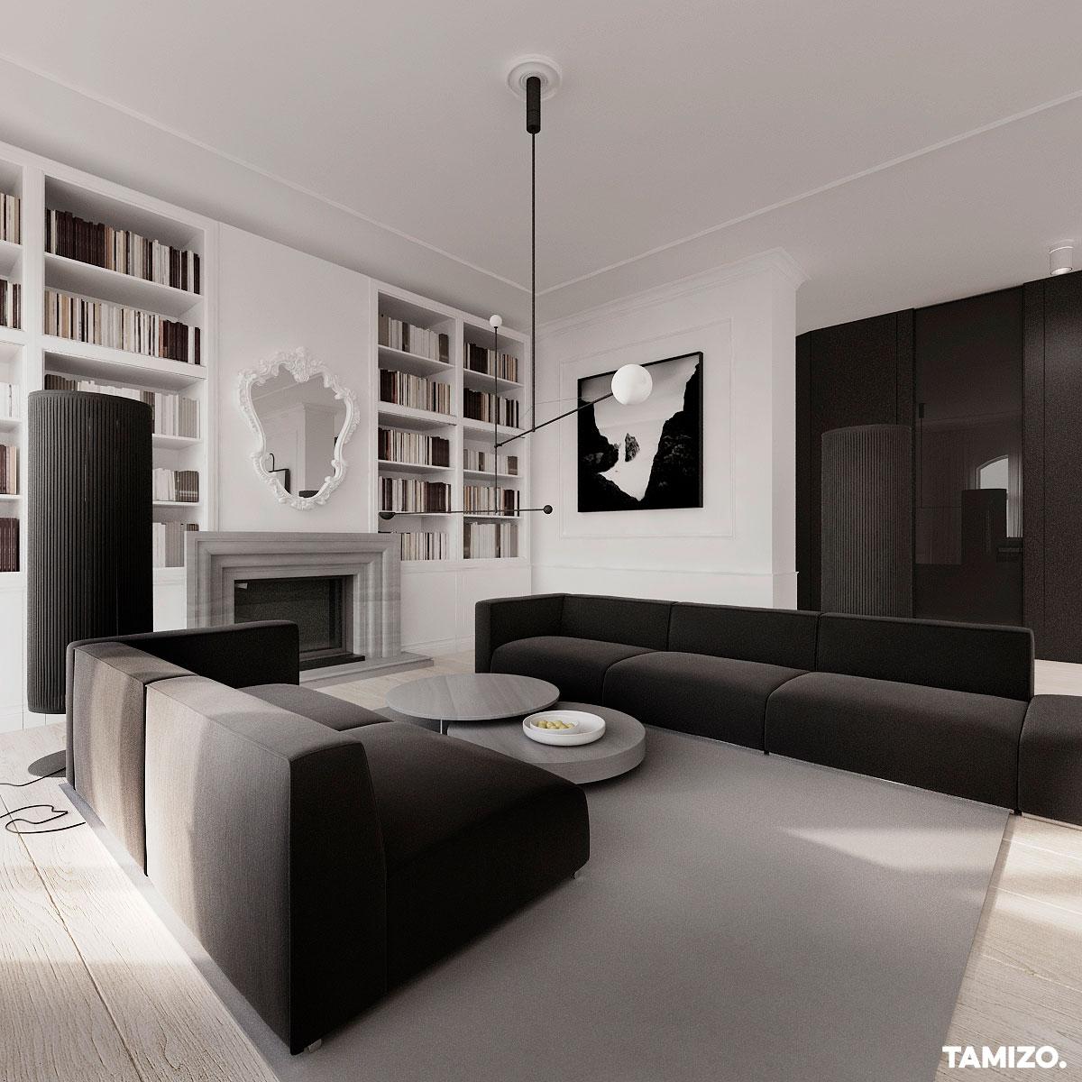I057_tamizo_architekci_projekt-wnetrz-stara-kamienica-wnetrze-klasyczne-minimalizm-warszawa-05