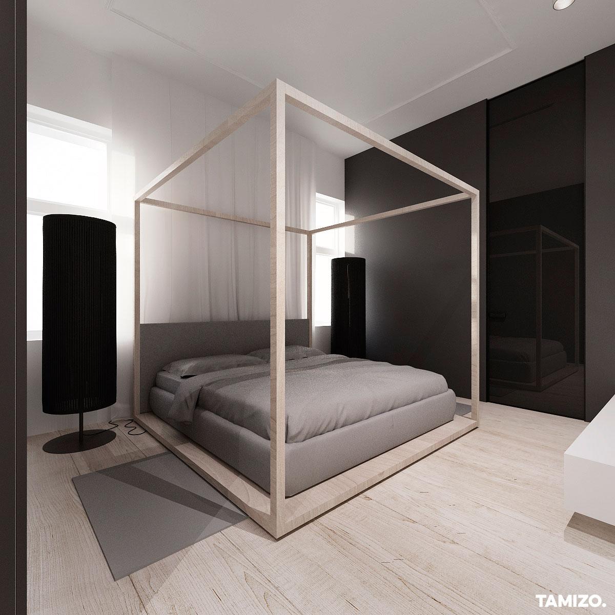 I057_tamizo_architekci_projekt-wnetrz-stara-kamienica-wnetrze-klasyczne-minimalizm-warszawa-14