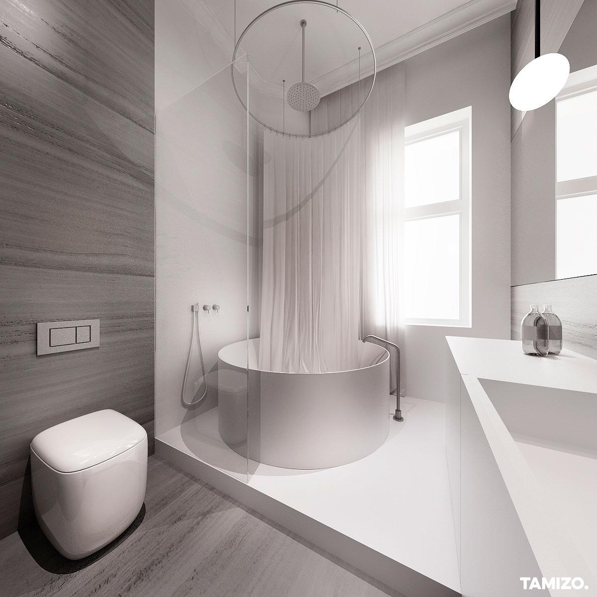 I057_tamizo_architekci_projekt-wnetrz-stara-kamienica-wnetrze-klasyczne-minimalizm-warszawa-17