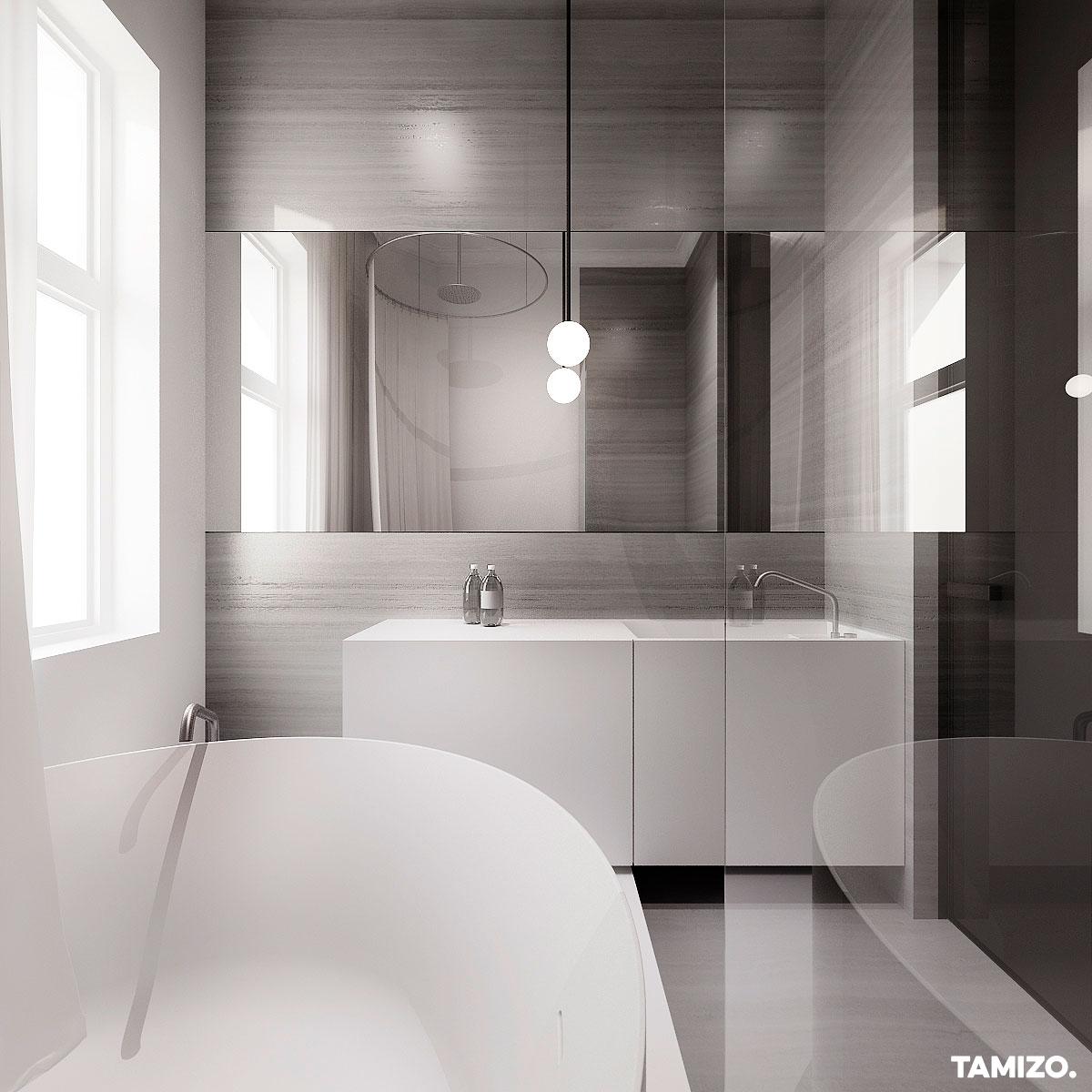 I057_tamizo_architekci_projekt-wnetrz-stara-kamienica-wnetrze-klasyczne-minimalizm-warszawa-18