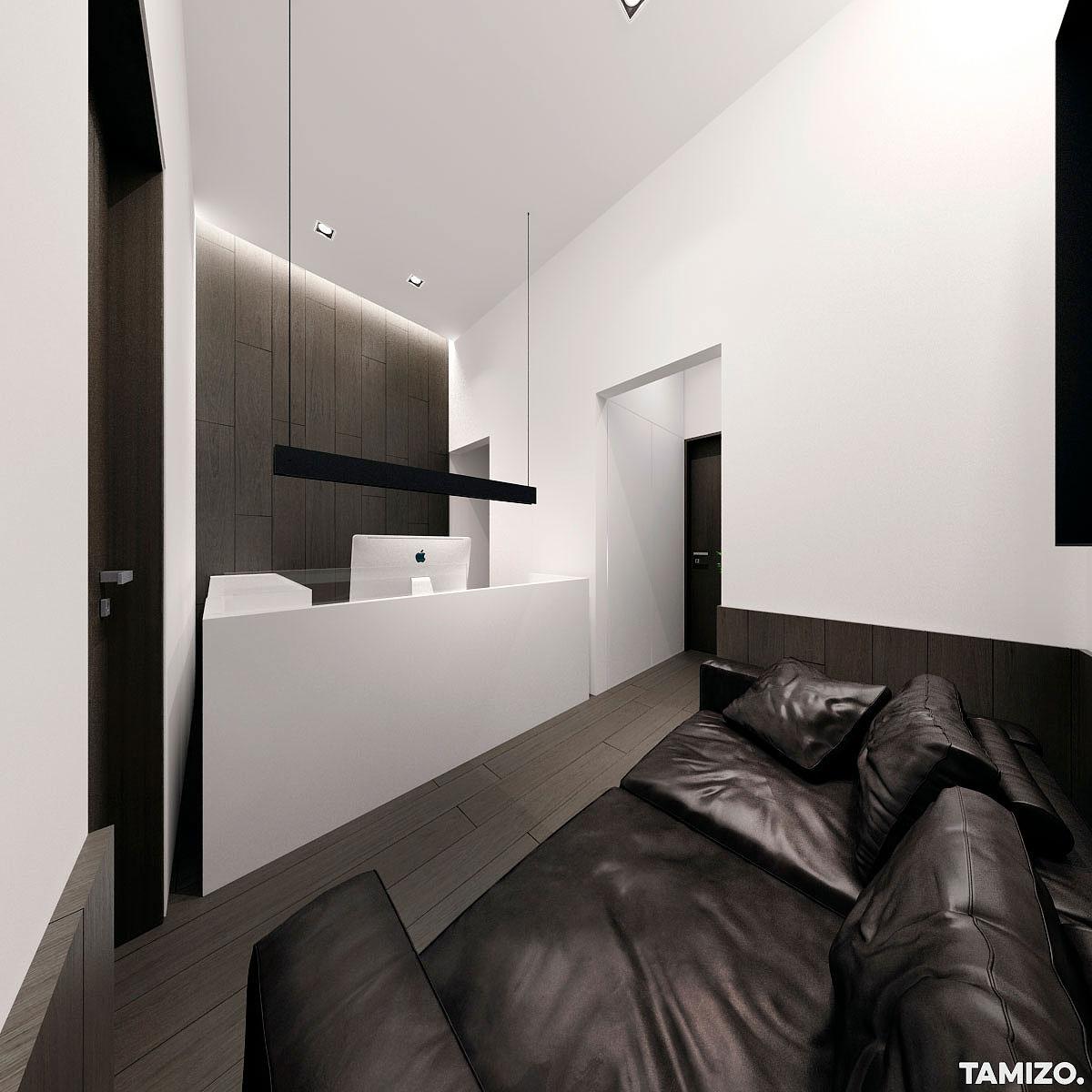 I060_tamizo_architekci_projekt_wnetrz_stara_kamienica_kancelaria_adwokacka_minimalizm_lodz_10