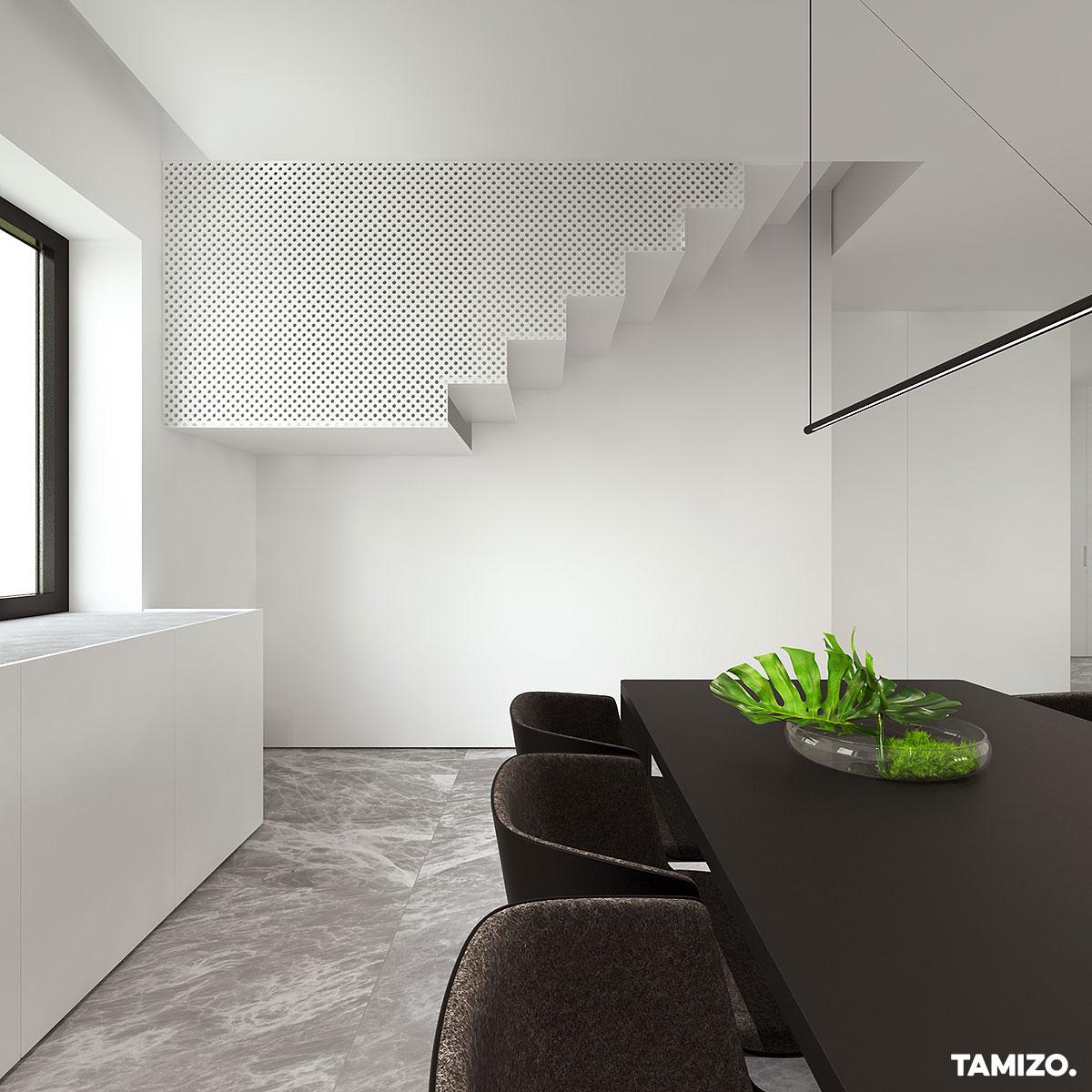 I062_tamizo_architekci_projekt-wnetrz-dom-pabianice-house-jednorodzinny-lodz-06