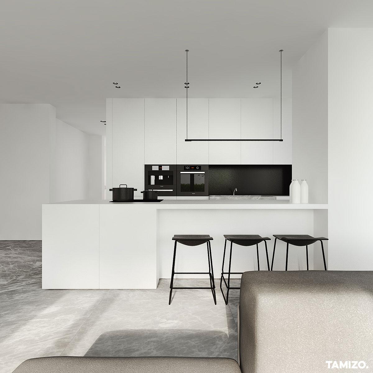 I062_tamizo_architekci_projekt-wnetrz-dom-pabianice-house-jednorodzinny-lodz-12