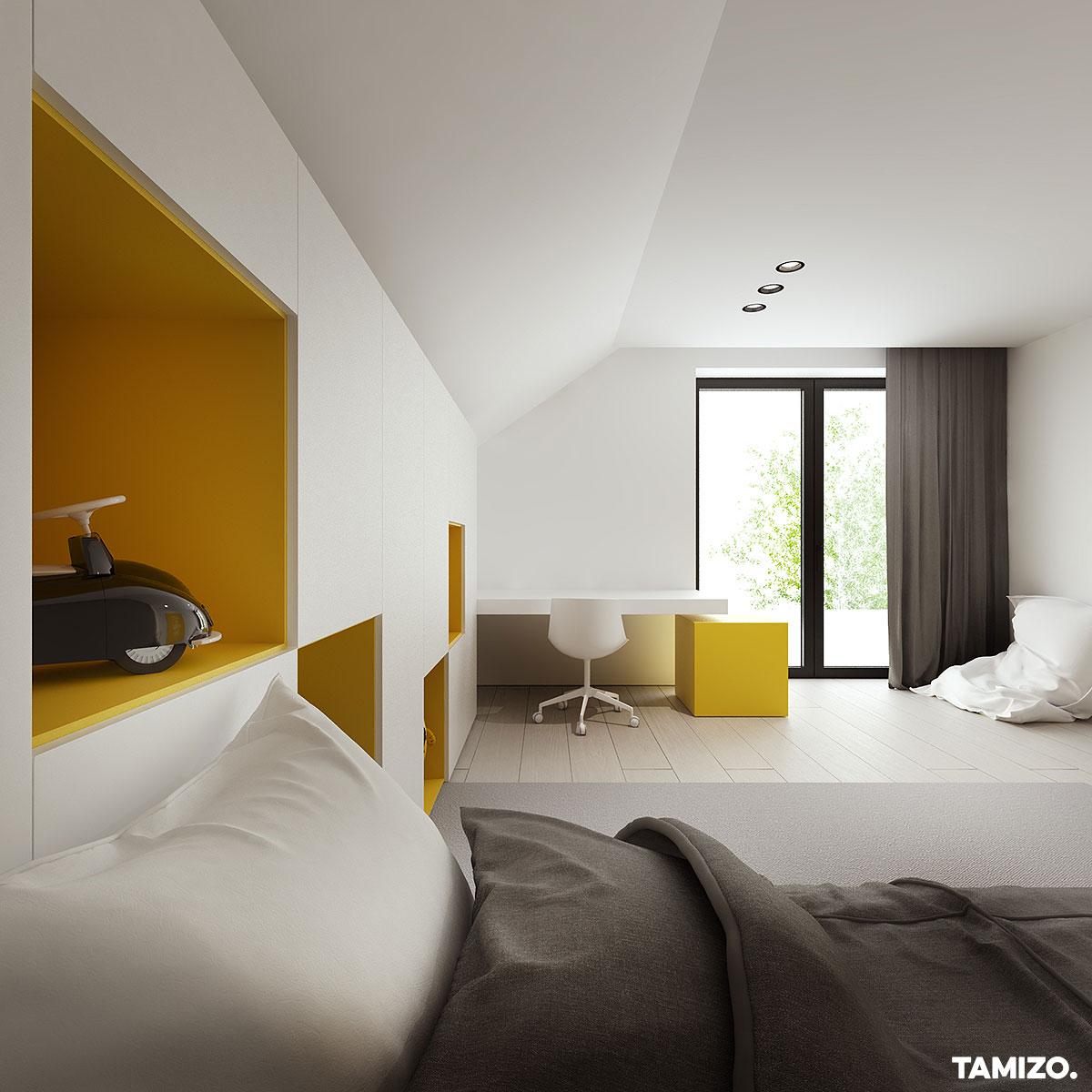 I062_tamizo_architekci_projekt-wnetrz-dom-pabianice-house-jednorodzinny-lodz-25