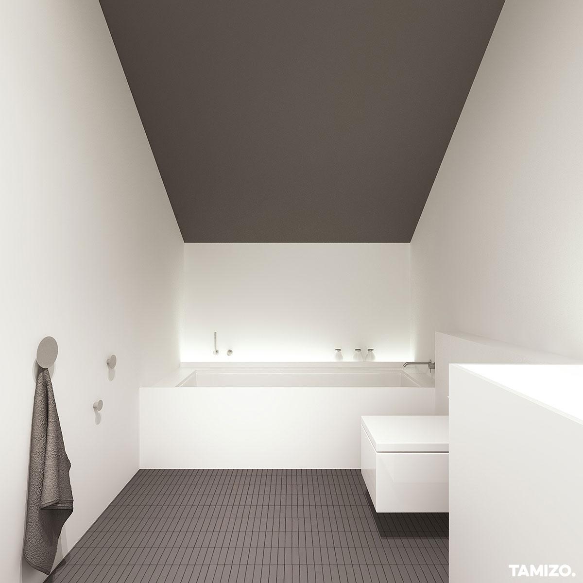 I062_tamizo_architekci_projekt-wnetrz-dom-pabianice-house-jednorodzinny-lodz-31