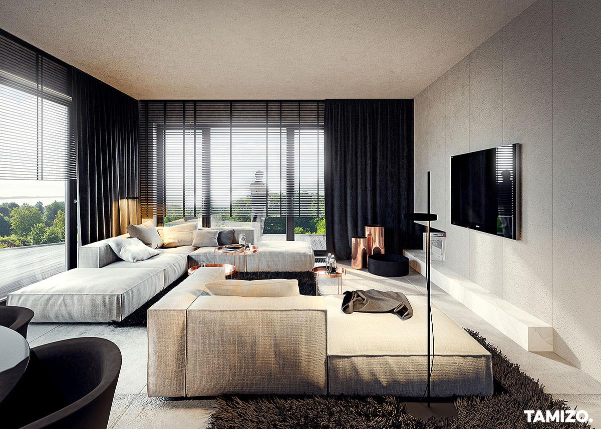 I063_tamizo_architekci_projektowanie-wnetrz-mieszkanie-krakow-miedz-03